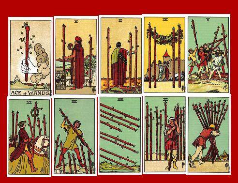 Tarot gratis del amor si no online dating 2